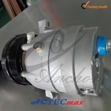 v5 car air conditioning compressor for chevrolet impala, lumina, monte carlo