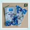 Excellent platinum xxx herbal incense potpourri bags