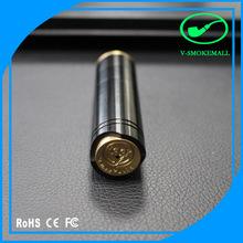 Clone mechanical 4nine mod black 4 nine mod wholesale e cigarette non disposable korea popular electronic cigarette