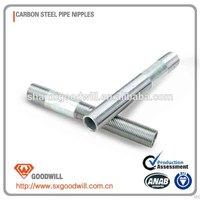galvanized steel culverts