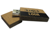 recycled cardboard usb flash drive,eco-friendly paper usb flash driver,hot selling!!!!