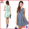 woman latest dress designs woman new dress