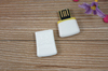 Usb flash pen drive 500gb,china traditional china usb flash drive lot,business souvier ceramic usb stick