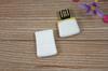 Usb flash pen drive 500gb,china traditional china usb flash drive lot,business souvier ceramic usb stick