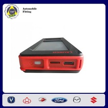 x431 diagun 3, launch diagun 3,Original launch x431 diagun iii Update Online Cover many kinds of Car Models
