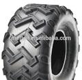 Bon pneu vtt à vendre 24x11.00- 10 fabricant professionnel