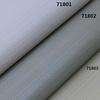 washable vinyl wallpaper for office walls