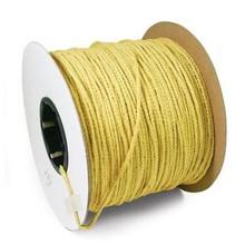 Qingdao high quality kuralon rope