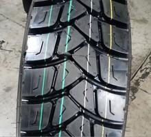 315/80R22.5 1200R20 Aeolus brand truck tyre, TBR/PCR/LTR/agricultural tires