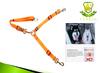 Universal Dog Leash, Dog Safety Seatbelt leash,Seat Belt Dog Leash, offer dog car seat belt