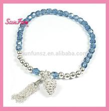 2014 new products fashion brazilian costume jewelry A000273