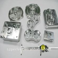Favorites Compare Custom Non Standard Part Precision CNC Machining, cnc deep micro hole drilling machine Service