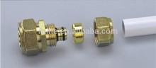 aluminium plastic composite pex pipes