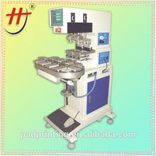 HengJin Conveyor 2 Colors german pen brands printing machine pad printing machine (HP-160BZ)D