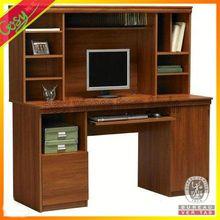 Laminate mdf desk simple computer table design computer desk specifications