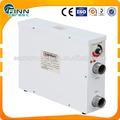 china de fábrica de gran alcance eléctrico calentador de agua instantáneo