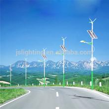 2014 new design Q235 steel pole,light poles, lighting pole.street lamps pole post 4m to 12m