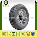 Radial truck tires dealer 750-16