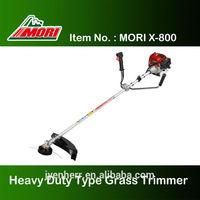 Honda Gasoline Grass Trimmer / Brush cutter