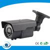 waterproof AHD camera hd camera digital camera