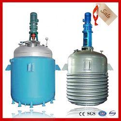 machine for polyurethane construction adhesive production line