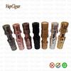 original maraxus mod, Vapcigar Supplier 100% Full Mechanical Mod Wholesale Maraxus V2 Mod with best price