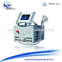 ipl shr 2014 hottest ice shr machine price/multifunction laser beauty machine/shr ipl hair removal