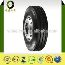 Truck Tire 750x16 Dealer