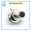 buy wholesale direct from china 2 yellow halogen bulb h4 12v 55w
