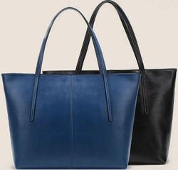 2014 latest fashion handbag tote bag ladies bags for women