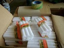 24 inch pillar candles