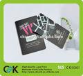 De diseño libre! Fashional sd micro de la tarjeta inteligente de tarjetas en 2014 con el mejor precio