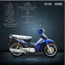 cheap100cc bike transmission