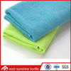 Wholesale soft microfiber towels cleaning cloth,Microfiber fabric cloth towels