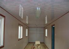 automatical rat houses