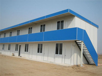 wire mesh project of broiler house construction