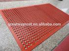 sidewalk rubber mat