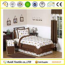 Kids Cartoon Bedding Sets ,Cartoon Bed Sheet Set , Cartoon Bed Duvet Cover