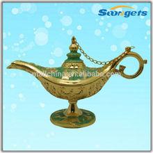shopping online magica lampada di aladino online