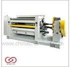 GIGA LXC-320S Used Carton Box Making Machine