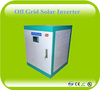 Off Grid Solar Power OEM Inverter with cheapest price