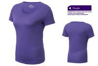 custom printing lowest price brand fashion t-shirt