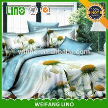 latest home design cozy home bedding/coming home bedding/3d sex cotton bedding