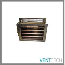 China 2014 new technology high quality air cooled heavy equipment radiators