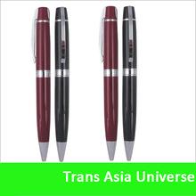 Hot Sale Custom cheap ball pen exclusive pen set