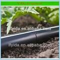 Irrigação por gotejamento fornecedor
