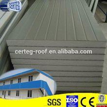Competitive Price Sound Insulation aluminium composite panel installation