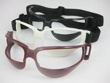 Stylish handball sports glasses wholesale