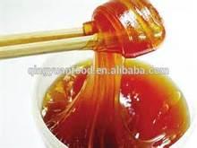 qingyuan Liquid glucose BRIX 84% food grade