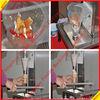 CHEAP PRICE Nut , Fruit ice cream shake machine/ice cream machine juice